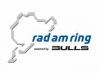 logo-rad-am-ring-bulls-f334e5ca