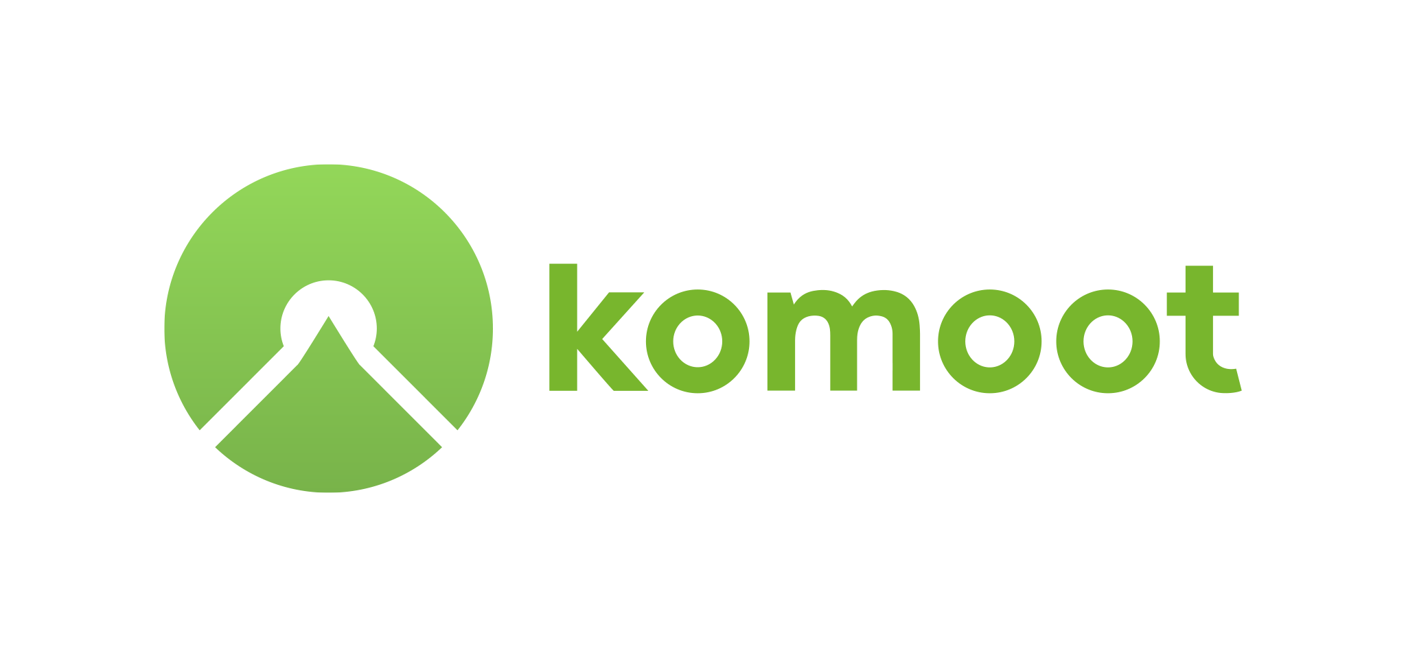 komoot_horizontal_lockup_web_1