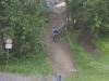 bikefestival_2010_002