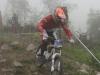 bikefestival_2010_006