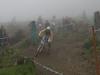 bikefestival_2010_008