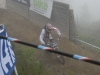 bikefestival_2010_012