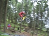 bikefestival_2010_022