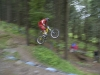 bikefestival_2010_023