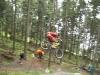 bikefestival_2010_036