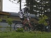 bikefestival_2010_050