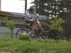 bikefestival_2010_052