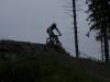 bikefestival_2010_054