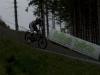 bikefestival_2010_055