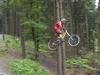 bikefestival_2010_064