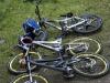 bikefestival_2010_065