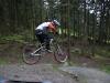 bikefestival_2010_068