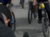 bikefestival_2010_072