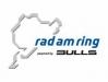 logo-rad-am-ring-bulls-f334e5ca