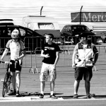 Rad am Ring 2009